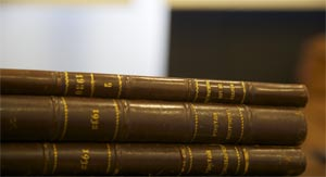 Asesor a jur dica sevilla arredondo asociados lex for Convenio colectivo oficinas y despachos sevilla